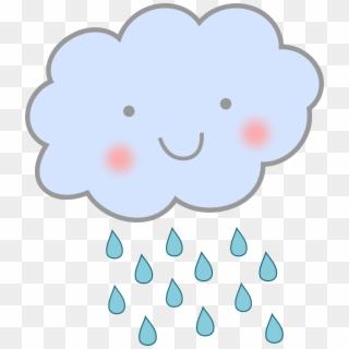 Free Cloud PNG Images   Cloud Transparent Background