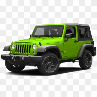 Free Jeep PNG Images   Jeep Transparent Background Download