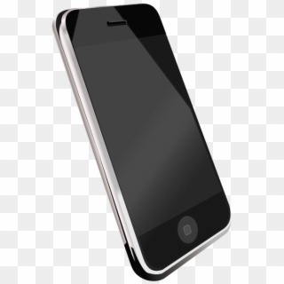 Free Android Cell Phone Png Images Android Cell Phone