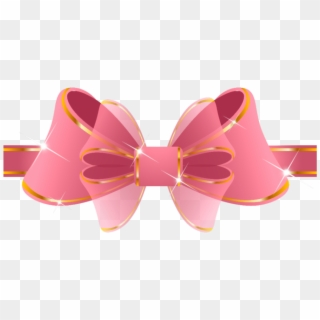 Free Bow PNG Images | Bow Transparent Background Download