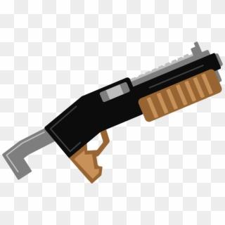 Free Roblox Gun Png Images Roblox Gun Transparent Background