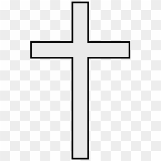Free Cross Designs Png Images Cross Designs Transparent