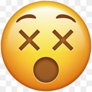 Free Emoji Png Images Emoji Transparent Background Download Pinpng