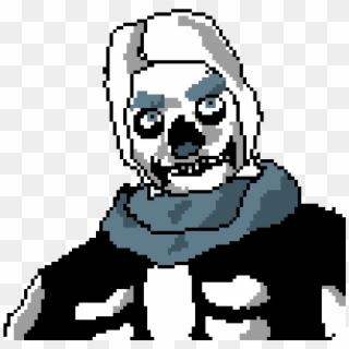 Free Skull Trooper PNG Images | Skull Trooper Transparent