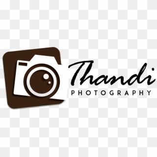 Free Photography Camera Logo Png Images Photography Camera Logo Transparent Background Download Pinpng