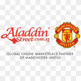 Free Manchester United Logo Png Images Manchester United Logo Transparent Background Download Pinpng