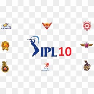 Free Ipl Team Logo PNG Images | Ipl Team Logo Transparent