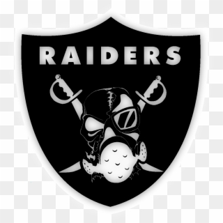 Free Raiders Png Images Raiders Transparent Background Download Pinpng