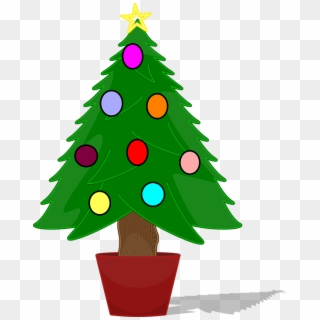 Christmas Tree Transparent Background.Free Christmas Tree Free Png Images Christmas Tree Free