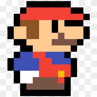 Free Mario Png Images Mario Transparent Background Download Pinpng