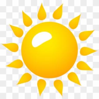 Free Sun PNG Images | Sun Transparent Background Download