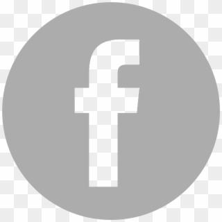 Free Facebook Logo Circle Png Images Facebook Logo Circle