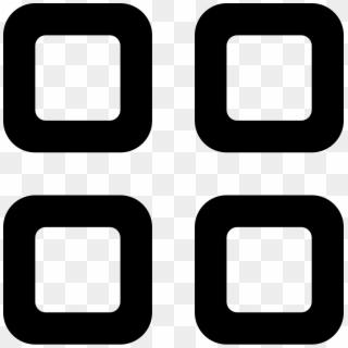 Free Square Grid PNG Images | Square Grid Transparent