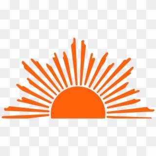 Free Sun PNG Images   Sun Transparent Background Download