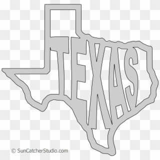 picture regarding Texas Outline Printable known as Absolutely free Texas Determine PNG Visuals Texas Determine Clear