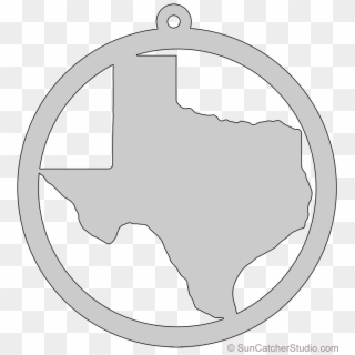 State Of Texas Map Outline.Free Texas Outline Png Images Texas Outline Transparent Background