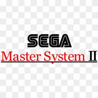 Free Sega PNG Images   Sega Transparent Background Download