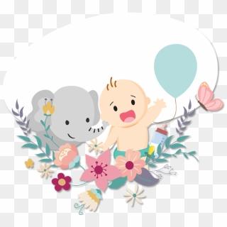 Free Baby Shower Boy Png Images Baby Shower Boy Transparent Background Download Pinpng