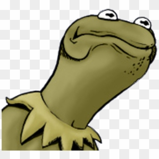 Free Kermit The Frog Png Images Kermit The Frog
