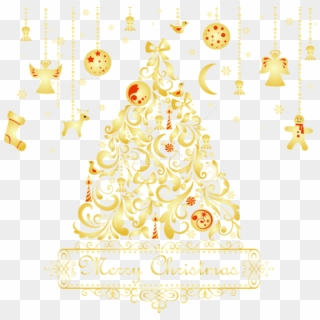 Christmas Clipart Transparent.Free Merry Christmas Images Png Images Merry Christmas