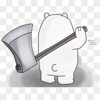 Free We Bare Bears Png Images We Bare Bears Transparent Background Download Pinpng