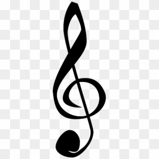 Free Music Note Symbol PNG Images   Music Note Symbol