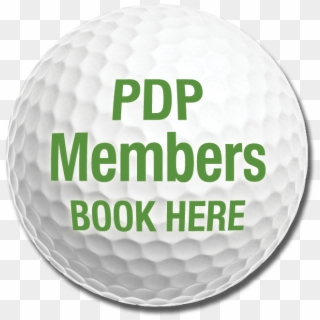 Free Golf Tee Png Images Golf Tee Transparent Background Download Pinpng