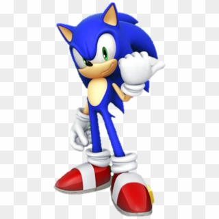 1240 X 580 4 Sonic The Hedgehog Roblox Hd Png Download 1240x580 961553 Pinpng