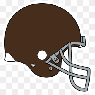 Image for Nfl Football Helmet Coloring Pages | Football coloring ... | 320x320