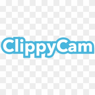 Free Clippy PNG Images | Clippy Transparent Background