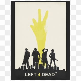 Free Left 4 Dead 2 PNG Images   Left 4 Dead 2 Transparent