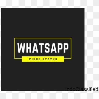 Free Logo Whatsapp Png Images Logo Whatsapp Transparent Background Download Pinpng