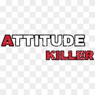 Free Text Attitude PNG Images | Text Attitude Transparent