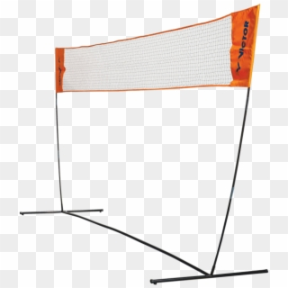 Free Volleyball Net PNG Images | Volleyball Net ...
