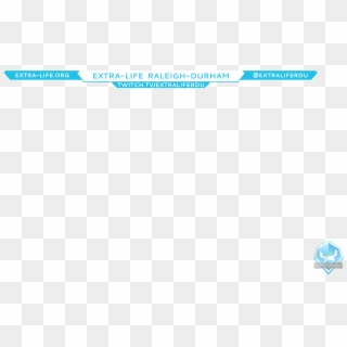 Free Transparent Overlays Png