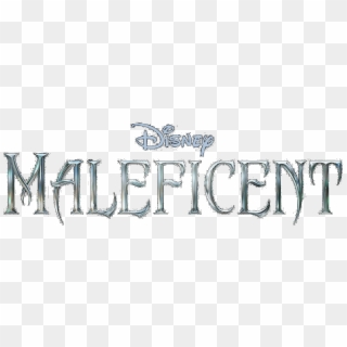 Free Maleficent Png Images Maleficent Transparent