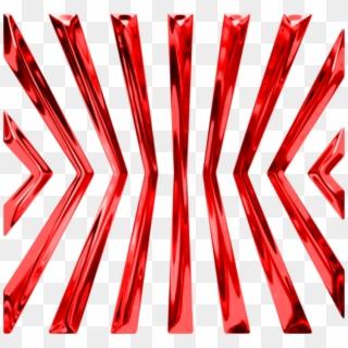 Free Red Line Png Images Red Line Transparent Background Download Pinpng