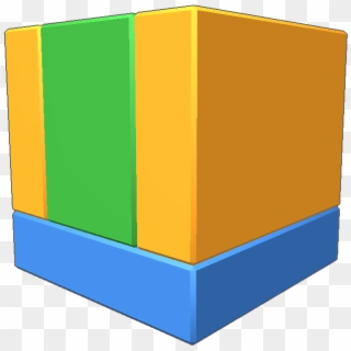 Free Box Images Png Images Box Images Transparent Background