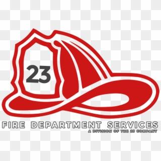 Fire Dept Logos Free