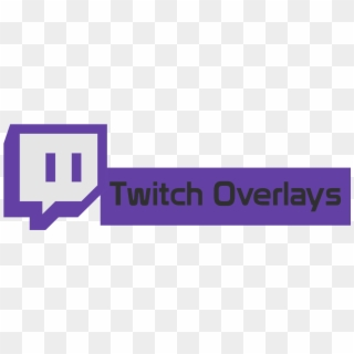 Free Twitch Overlays PNG Images | Twitch Overlays Transparent