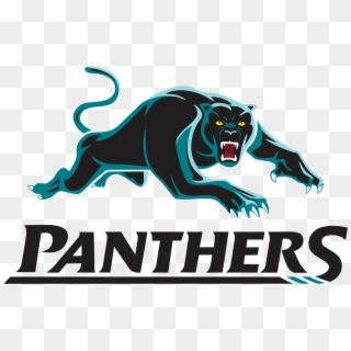 Free Panther Logo Png Images Panther Logo Transparent