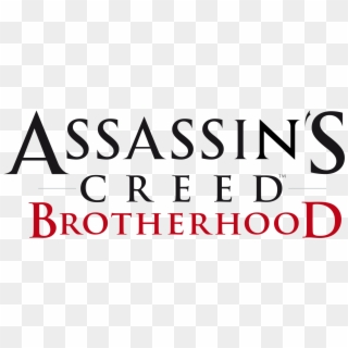 Free Assassins Creed Logo Png Images Assassins Creed Logo