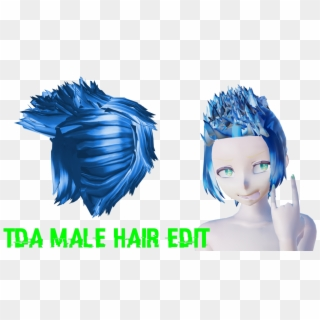 Free Hair Png Images Hair Transparent Background Download Pinpng