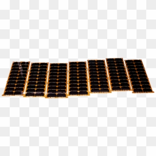 Free Solar Panel PNG Images | Solar Panel Transparent