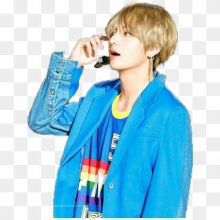 18 181102 bts taehyung and v image taehyung concert hd