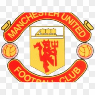 Free Manchester United Png Images Manchester United Transparent Background Download Pinpng