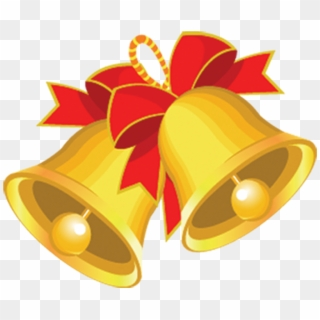 Free Christmas Bell Images Png Images Christmas Bell
