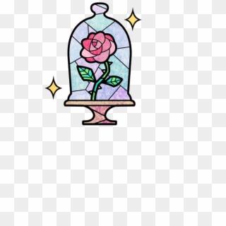 Free Tumblr Logo Transparent Background Png Images Tumblr Logo