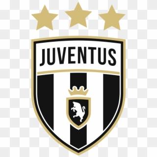 Free Juventus Logo Png Images Juventus Logo Transparent Background Download Pinpng