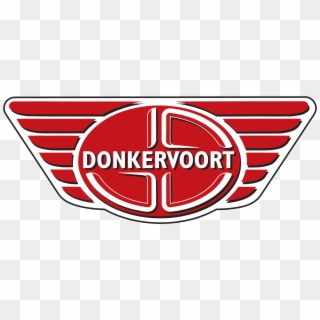 100 Sports Car Logos Top Logo Design Red Car Logo With Wings Hd Png Download 2560x1440 2021728 Pinpng